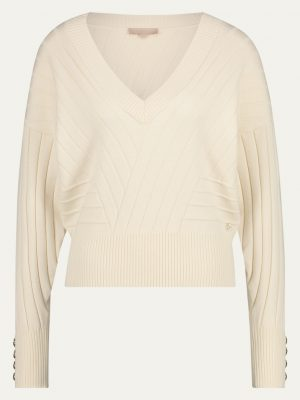 Stacey-shell-top-joshv-spring-2020-front
