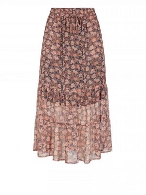 cocouture-amber-gipsy-skirt_1180x1573c