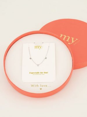 mj04535-giftbox-1-1_2